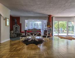 Morizon WP ogłoszenia | Dom na sprzedaż, Nadarzyn, 602 m² | 2068