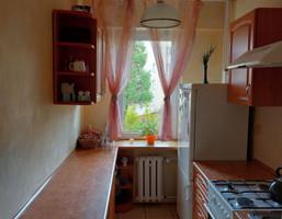 Morizon WP ogłoszenia | Mieszkanie na sprzedaż, Rzeszów Baranówka, 48 m² | 3868