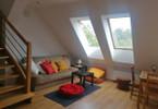 Morizon WP ogłoszenia | Mieszkanie na sprzedaż, Wrocław Stare Miasto, 51 m² | 1060