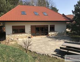 Morizon WP ogłoszenia | Dom na sprzedaż, Owczarnia, 186 m² | 9225