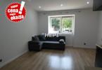 Morizon WP ogłoszenia | Mieszkanie na sprzedaż, Bytom Śródmieście, 35 m² | 0328