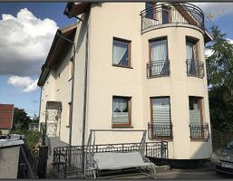 Morizon WP ogłoszenia | Mieszkanie do wynajęcia, Gdynia Pustki Cisowskie, 120 m² | 5082