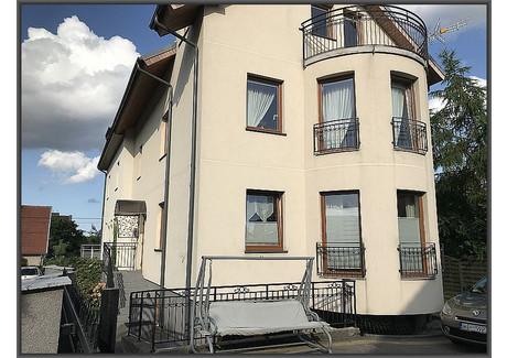 Mieszkanie do wynajęcia <span>Gdynia, Pustki Cisowskie-Demptowo, Pustki Cisowskie, Pusta</span> 1