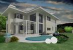 Morizon WP ogłoszenia | Dom na sprzedaż, Węgrzce, 276 m² | 0140