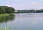 Morizon WP ogłoszenia | Działka na sprzedaż, Biesówko, 14400 m² | 6597