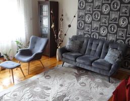Morizon WP ogłoszenia | Dom na sprzedaż, Ząbki, 310 m² | 4021