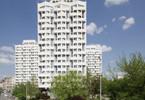 Morizon WP ogłoszenia | Mieszkanie na sprzedaż, Wrocław Plac Grunwaldzki, 48 m² | 9730