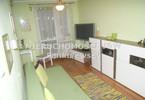 Morizon WP ogłoszenia | Mieszkanie na sprzedaż, Jelenia Góra Zabobrze, 35 m² | 6697