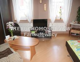 Morizon WP ogłoszenia   Mieszkanie na sprzedaż, Jelenia Góra Cieplice Śląskie-Zdrój, 85 m²   6530