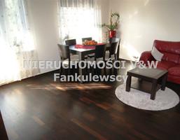Morizon WP ogłoszenia | Mieszkanie na sprzedaż, Jelenia Góra Zabobrze, 69 m² | 0725