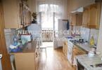 Morizon WP ogłoszenia   Mieszkanie na sprzedaż, Jelenia Góra Śródmieście, 114 m²   9569