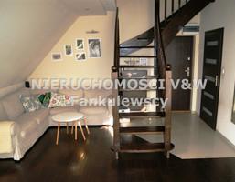 Morizon WP ogłoszenia   Mieszkanie na sprzedaż, Jelenia Góra Cieplice Śląskie-Zdrój, 65 m²   2434