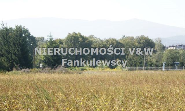 Działka na sprzedaż <span>Jelenia Góra M., Jelenia Góra, Cieplice Śląskie-Zdrój</span>