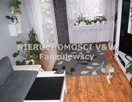 Morizon WP ogłoszenia | Mieszkanie na sprzedaż, Jelenia Góra Śródmieście, 61 m² | 8080