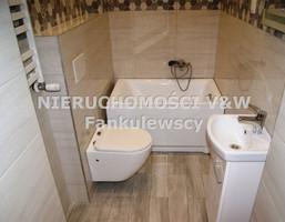Morizon WP ogłoszenia | Mieszkanie na sprzedaż, Jelenia Góra Śródmieście, 84 m² | 9034