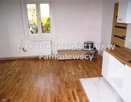 Morizon WP ogłoszenia | Mieszkanie na sprzedaż, Jelenia Góra, 51 m² | 2344