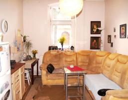 Morizon WP ogłoszenia | Mieszkanie na sprzedaż, Inowrocław, 39 m² | 7330