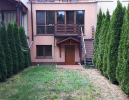 Morizon WP ogłoszenia | Dom na sprzedaż, Wrocław Klecina, 230 m² | 2505