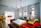 Morizon WP ogłoszenia | Mieszkanie na sprzedaż, Wrocław Os. Stare Miasto, 140 m² | 5740