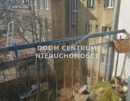Morizon WP ogłoszenia | Mieszkanie na sprzedaż, Kraków Łobzów, 90 m² | 2427
