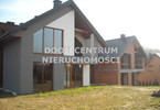 Morizon WP ogłoszenia | Dom na sprzedaż, Mogilany Świątnicka, 190 m² | 0461