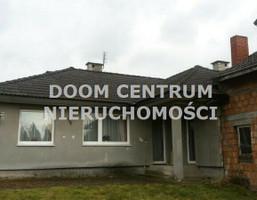Morizon WP ogłoszenia | Dom na sprzedaż, Kraków Podgórze, 200 m² | 3104