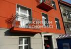 Morizon WP ogłoszenia   Mieszkanie na sprzedaż, Kraków Dębniki, 68 m²   0451