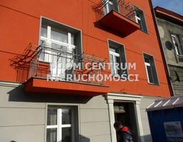 Morizon WP ogłoszenia | Mieszkanie na sprzedaż, Kraków Dębniki, 68 m² | 0451