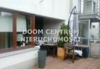 Morizon WP ogłoszenia | Mieszkanie na sprzedaż, Kraków Os. Ruczaj, 50 m² | 4106