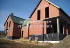 Morizon WP ogłoszenia   Dom na sprzedaż, Ochojno Lwowska, 145 m²   0462