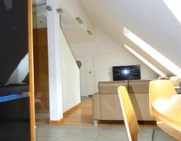 Morizon WP ogłoszenia | Mieszkanie na sprzedaż, Katowice Załęska Hałda-Brynów, 94 m² | 5860