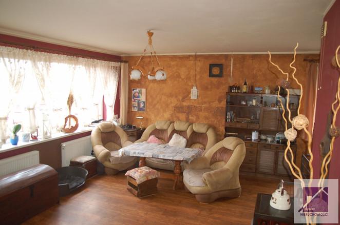Morizon WP ogłoszenia | Dom na sprzedaż, Rumia Dębogórska, 205 m² | 7654