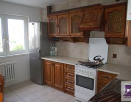 Morizon WP ogłoszenia | Mieszkanie na sprzedaż, Gdynia Grabówek, 55 m² | 2601