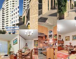 Morizon WP ogłoszenia | Mieszkanie na sprzedaż, Gdynia Redłowo, 93 m² | 2769