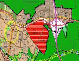Morizon WP ogłoszenia | Działka na sprzedaż, Gdynia Chwarzno, 3064 m² | 2783