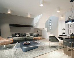 Morizon WP ogłoszenia | Mieszkanie na sprzedaż, Poznań Stare Miasto, 76 m² | 3181