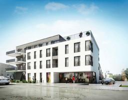 Morizon WP ogłoszenia | Mieszkanie na sprzedaż, Kraków Łagiewniki-Borek Fałęcki, 31 m² | 5338