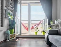Morizon WP ogłoszenia | Mieszkanie na sprzedaż, Kraków Grzegórzki, 55 m² | 5363