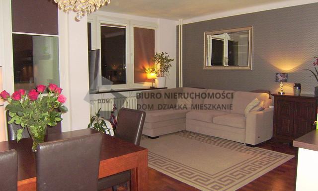 Mieszkanie na sprzedaż <span>Warszawa, Mokotów, Sadyba, Bernardyńska</span>