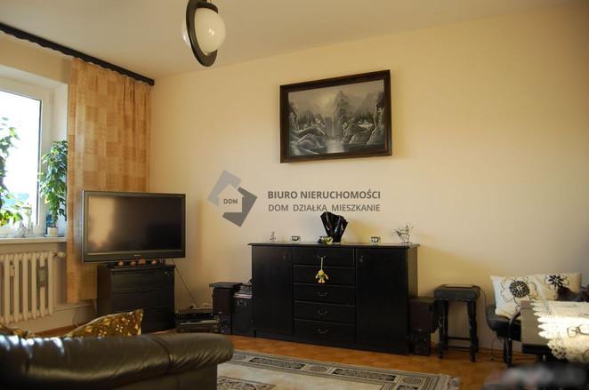 Morizon WP ogłoszenia | Mieszkanie na sprzedaż, Warszawa Sadyba, 43 m² | 8428