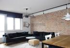 Morizon WP ogłoszenia | Mieszkanie do wynajęcia, Warszawa Śródmieście, 93 m² | 3777