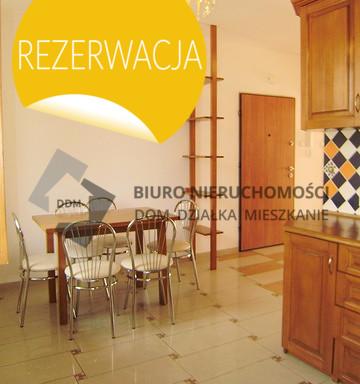 Mieszkanie do wynajęcia <span>Warszawa, Śródmieście, Polna</span>
