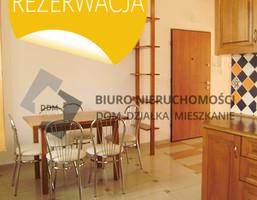 Morizon WP ogłoszenia | Mieszkanie do wynajęcia, Warszawa Śródmieście, 64 m² | 4874