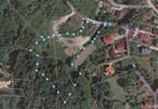 Morizon WP ogłoszenia   Działka na sprzedaż, Wrząsowice, 8500 m²   3138