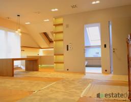 Morizon WP ogłoszenia | Mieszkanie na sprzedaż, Kraków Krowodrza, 93 m² | 1233