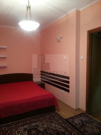 Morizon WP ogłoszenia | Dom na sprzedaż, Warszawa Żoliborz, 181 m² | 9675