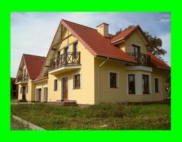 Morizon WP ogłoszenia | Dom w inwestycji SŁONECZNE LIPOWO, Lipowo, 190 m² | 2094
