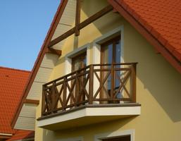 Morizon WP ogłoszenia | Dom w inwestycji SŁONECZNE LIPOWO, Lipowo, 190 m² | 2073