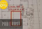 Morizon WP ogłoszenia | Lokal na sprzedaż, Warszawa Praga-Południe, 110 m² | 5633