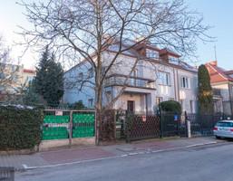 Morizon WP ogłoszenia | Dom na sprzedaż, Warszawa Żoliborz, 240 m² | 2144